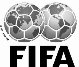 http://allanweslei.files.wordpress.com/2009/04/fifa-logo.jpg?w=